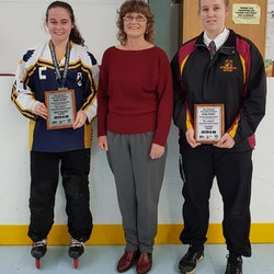 NZ Secondary School Inline Hockey Championships