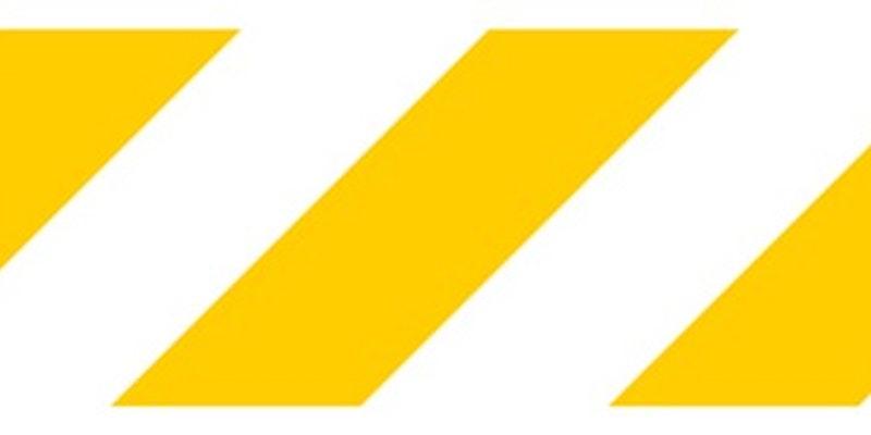 New Zealand Covid Alert Update