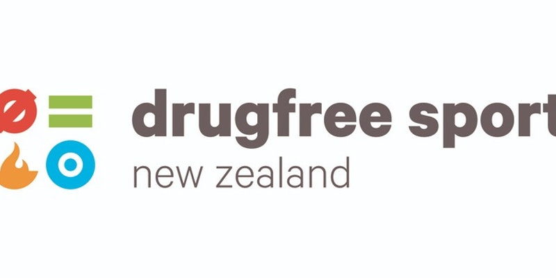 NZ Drug Free Supplement Advisory