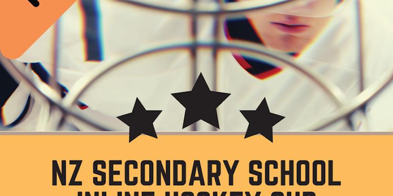 NZ Secondary School Cup